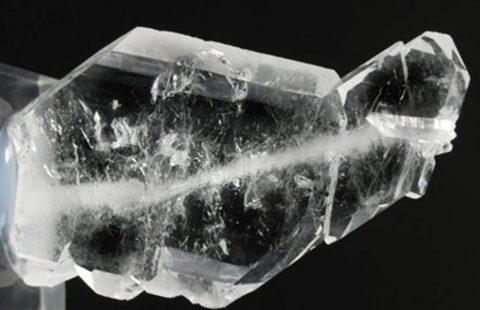 Cuarzo Faden-Alma del cuarzo